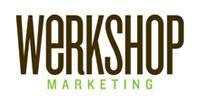 Nashville Werkshop Institute: Avoiding Common Website...