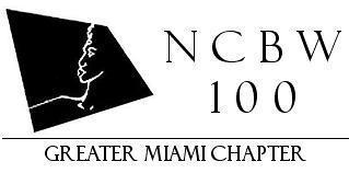 National Coalition of 100 Black Women (Greater Miami...