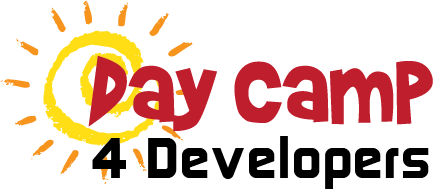 Day Camp 4 Developers #3 : Project Management