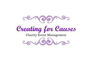 Creating For Causes - Scrap & Stamp Retreat - Orlando...