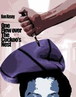 Star Bar & TdA present: ONE FLEW OVER THE CUCKOO'S NEST