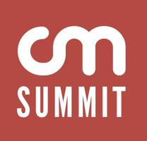 Conversational Marketing Summit 2013 - Bridging Data...