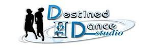 Destined 2 Dance Gala 2011