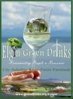 Elgin Green Drinks/Solar Drinks