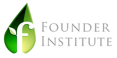 "Founder Institute accelerator ""Startup Ideation..."