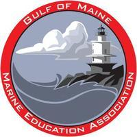Lobster Bake & Open House for Gulf of Maine Marine...