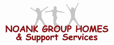 """Noank Group Homes Second Annual """"Roots and Wings"""" Gala..."""