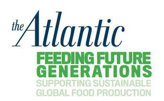 Feeding Future Generations: Supporting Sustainable...