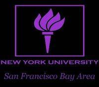 NYU Bay Area Alumni Sept. Mixer Event