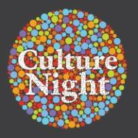FREE 'Culture Night' & Irish in London Tweet-up!