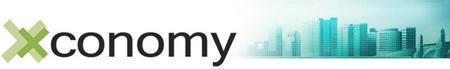 Xconomy Xchange: Consumers, the Cloud, and Beyond—New...