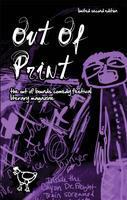 Pre-Order 'Out of Print'