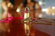 Pre-Valentine's Lock & Key Singles Party Ages 24-49