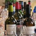 Pay Your Age Wine Night to benefit the Greater Boston F...