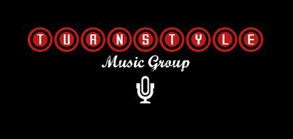 TurnStyle Music Group Presents j & the 9's