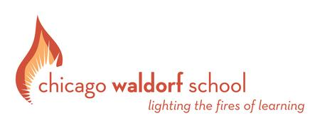 Building our Future Today: 3rd Annual Chicago Waldorf...