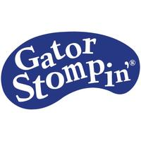 Purchase Additional Gator Stompin' Tokens