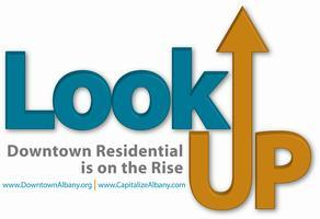 Downtown Albany Living Showcase