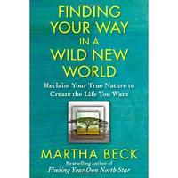 Best Known Life Coach in America - Martha Beck