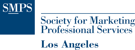 SMPS/LA: Happy Hour at the Biltmore