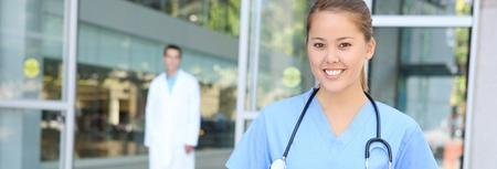 Watch free Healthcare Webcast online - enter to win a...