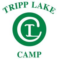Tripp Lake Camp Reunion Ride