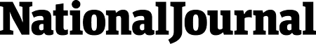 National Journal LIVE Policy Summit | Spreading...