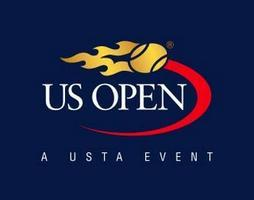 U.S. Open Tickets | Black Ivy 50% Discount | Monday 9/5