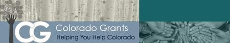 Grant Proposal Makovers: Review and Critique Workshop
