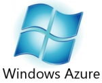 Seattle Azure User Group