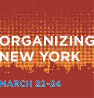 Organizing New York