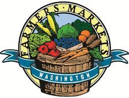 Washington State Farmers Market Association Conference