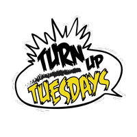 "TURN UP TUESDAYS: ""For The Love Of Money"" Philthy..."