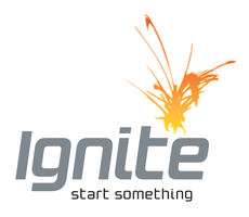 Ignite! presented by EngenuitySC
