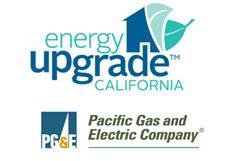San Mateo Homeowner Workshop: Energy Savings and...