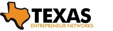 Life Science Funding Forum 10/27 (San Antonio)