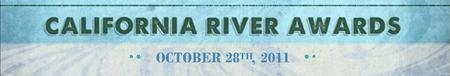 California River Awards