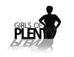 Girls of Plenty Plus Size Clothing Swap