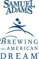 Samuel Adams Brewing the American Dream Speed Coaching...