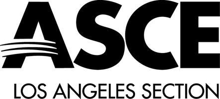 ASCE LA Section Annual Meeting, Officer Installation &...