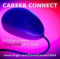 Career Connect DC: Gaining the Competitive Edge in...