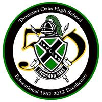 Thousand Oaks High School Class of 1993 20 Year Reunion