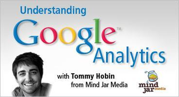 Understanding Google Analytics