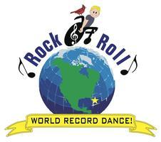 Rock & Roll World Record Dance