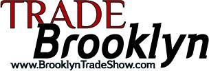 Trade Brooklyn - Kamco Supply Corp - Construction and...