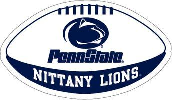 PENN STATE vs. Eastern Michigan Football Game Watch at...