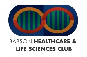 Blood, Sweat & Cheers: Babson Healthcare Case...