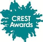 CPD Workshop: Gain a CREST Award!