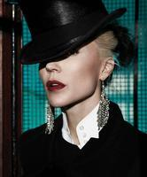 Private Tour of Daphne Guinness Exhibit + Cocktail...