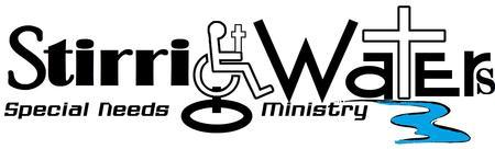 Christian Concert and Fashion Show  Special Needs Minis...
